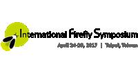 logo-ifs2017