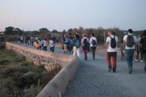 06072019_WFD2019_Spain_Huelva_Ayamonte_1