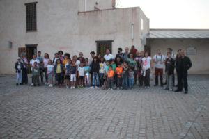 06072019_WFD2019_Spain_Huelva_Ayamonte_2